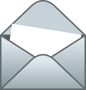 letter-clipart